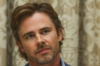 Sam Trammell picture G590789