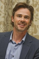 Sam Trammell picture G590790