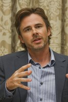 Sam Trammell picture G590791