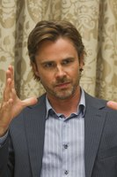 Sam Trammell picture G590792