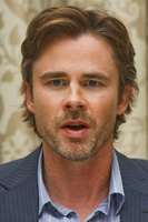 Sam Trammell picture G590793