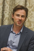 Sam Trammell picture G590794
