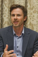 Sam Trammell picture G590795