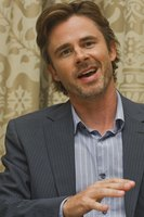 Sam Trammell picture G590796