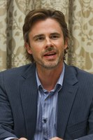 Sam Trammell picture G590797