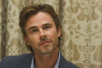 Sam Trammell picture G590798