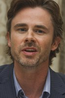 Sam Trammell picture G590799