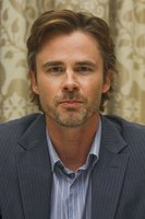 Sam Trammell picture G590800