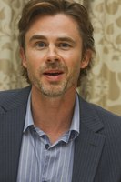 Sam Trammell picture G590801