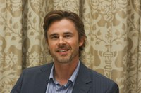 Sam Trammell picture G590802