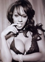 Melyssa Ford picture G161095