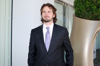 Mark Boal picture G591574