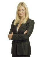 Monica Potter picture G59175