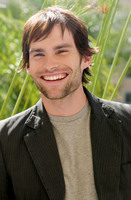 Sean William Scott picture G591864
