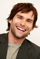 Sean William Scott picture G591867