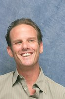 Peter Berg picture G592072