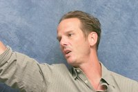 Peter Berg picture G592076