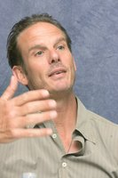 Peter Berg picture G592078