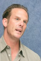 Peter Berg picture G592079