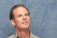 Peter Berg picture G592080