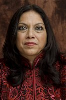 Mira Nair picture G592281