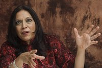 Mira Nair picture G592282