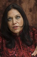 Mira Nair picture G592283