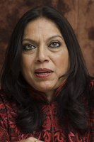 Mira Nair picture G592284