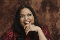 Mira Nair picture G592285