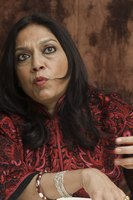 Mira Nair picture G592286