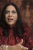 Mira Nair picture G592287