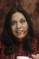 Mira Nair picture G592288