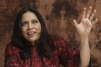 Mira Nair picture G592289