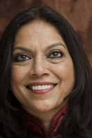 Mira Nair picture G592290