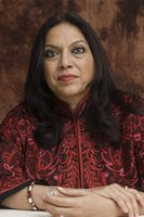Mira Nair picture G592291