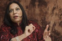 Mira Nair picture G592292