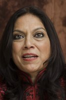 Mira Nair picture G592293