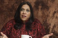 Mira Nair picture G592294