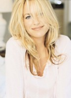 Deana Carter picture G59236