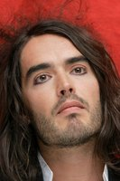 Russell Brand picture G592421