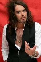 Russell Brand picture G592422