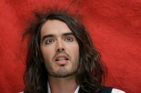 Russell Brand picture G592423