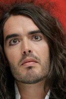 Russell Brand picture G592424