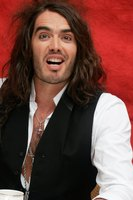 Russell Brand picture G592426