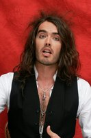 Russell Brand picture G592427