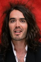 Russell Brand picture G592428