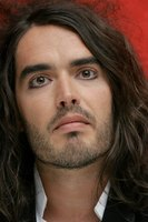 Russell Brand picture G592429