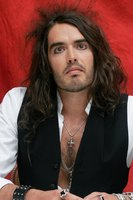 Russell Brand picture G592430