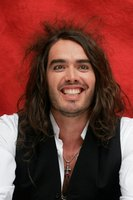 Russell Brand picture G592431