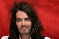 Russell Brand picture G592432